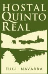 Quintoreal