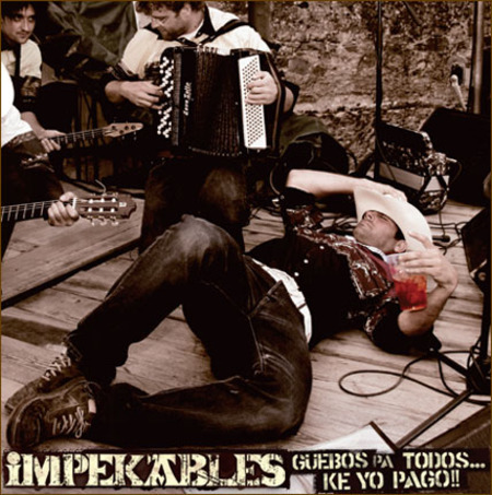 Impekables